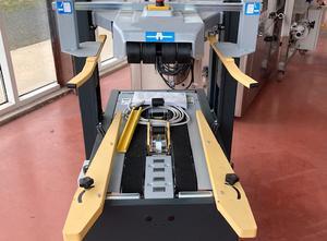 SIAT SK2-S Klebstreifenmaschine