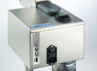 x1JET MX 100mm COMPACT P210315068