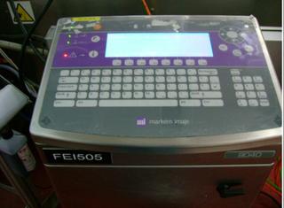 CFS Tiromat Powerpack 660 P210315085