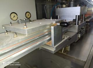 IMA C 60 PLUS P210315090