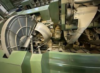 Savio RAS15 CL P210315094
