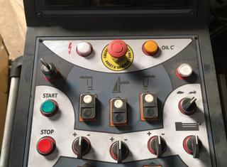 Isıtan 4R HMD 2050x275 P210315100