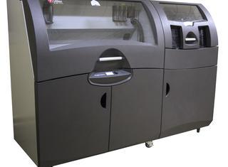 3D Systems ProJet 660 PRO P210315113