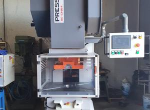 Pressix 80 CNR Exzenterpresse