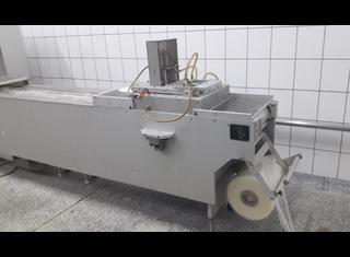 Multivac 855 MC P210315121