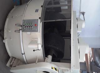 Carle & Montanari M 22/ rc P210315123