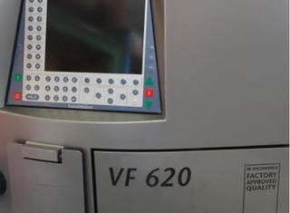 Handtmann VF 620 P210315137
