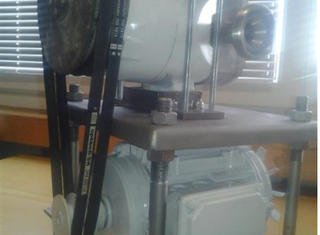 Inject Star BI-72 VSP F P210315138