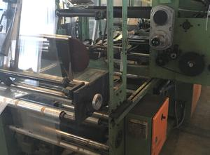 LEMO DKT 850 BAG MAKER Recyclingmaschine