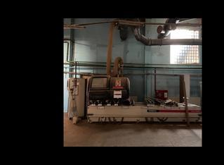 Morbidelli a600 P210315154