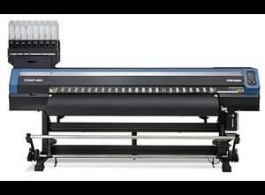 Mimaki TS300P-1800 Plotter