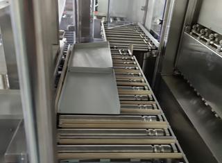 OPTIMA FD D29 P210316007