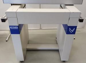 MYDATA  1 m + 2 m Sondere Leitterplatte Maschine