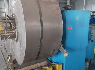 Keller 200 mm diam. P210316012