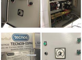 TECNOS IL400 P210316013