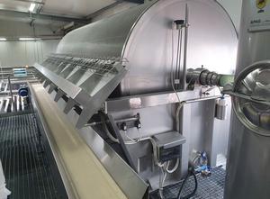 Apag SRV 20 Lebensmittelmaschinen