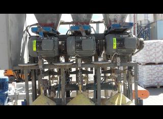 - 5-50 kg P210316032