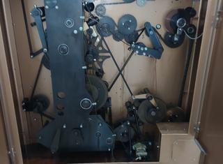 Milfex-Masz Kutno ASZ-100 P210316034