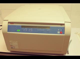THERMO SCIENIFIC SL 40 P210316040