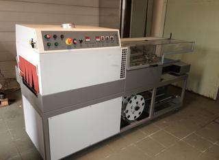 Dynamic 5038 MP P210316042