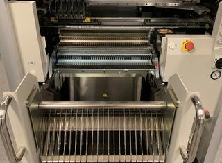 Yamaha I-Pulse M10 P210316044