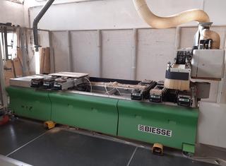 Biesse Rover 20 P210316045