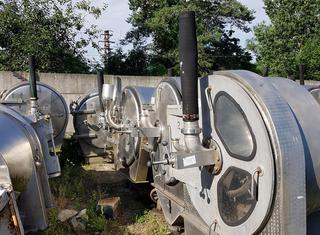 Spomasz Wronki XW3E25 P210316049