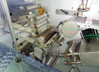 Empak PRS1 P210316054