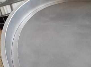 Cuccolini VPM 1200 P210316057