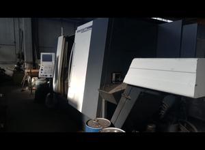 Gildemeister MSL 60/7 Drehmaschine CNC