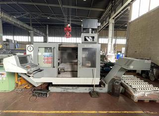 Graziano MT 400 C P210316090