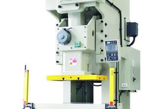 Prasa tłocząca Ningbo Goanwin Machinery Manufacturing Co.Ltd C1N-110