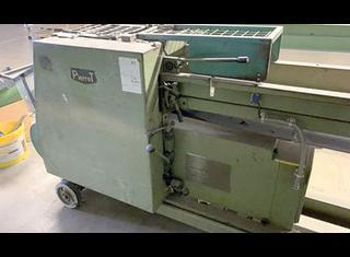 Pierret 250 mm P210317010