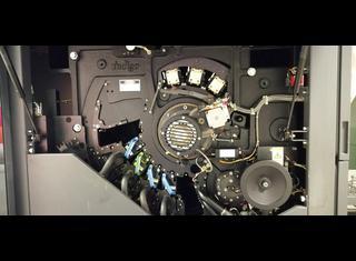 HP Indigo 3050 P210317016