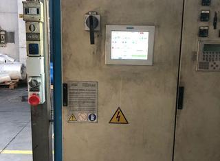 Tecom EXK 75 30D P210317027