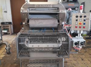 AGNELLI/ITALY A500/A540 Bakery machine