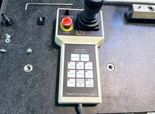 Tesa Micro Hite-3D MH3D P210317042