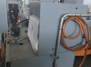 Deckel Maho DMU 70eVolution P210317049