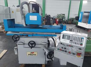 Proth PSGS-3060 BH Flachschleifmaschine