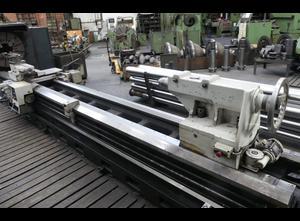 Potisje ADA PA-50 DA Drehmaschine CNC