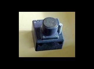 Kimla 4080 5 OSI P210317074