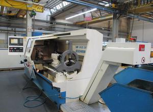 Boehringer / VDF DUS 560 ti Drehmaschine CNC