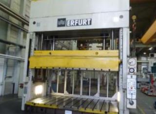Erfurt PYXTuS 100.1/4000 P210317093