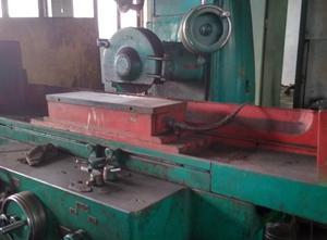 СССР 3г71 ц Werkzeugschleifmaschine