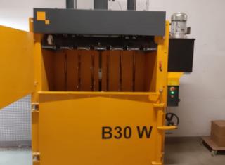 Bramidan B30 W P210318010