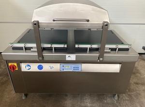 Multivac C500 Packing machine