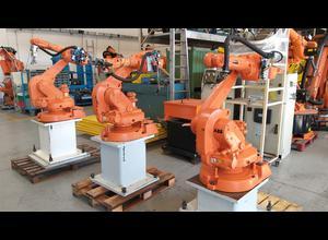 ABB IRB 1600-6-1.45 Industrieroboter
