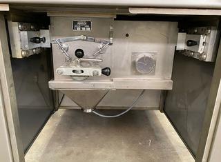 Bonals BC-240 P210318024