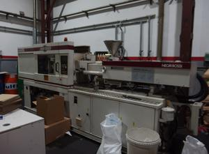 Negri Bossi NB 100 Spritzgießmaschine