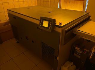 ECRM Mako 4 CTP P210318039